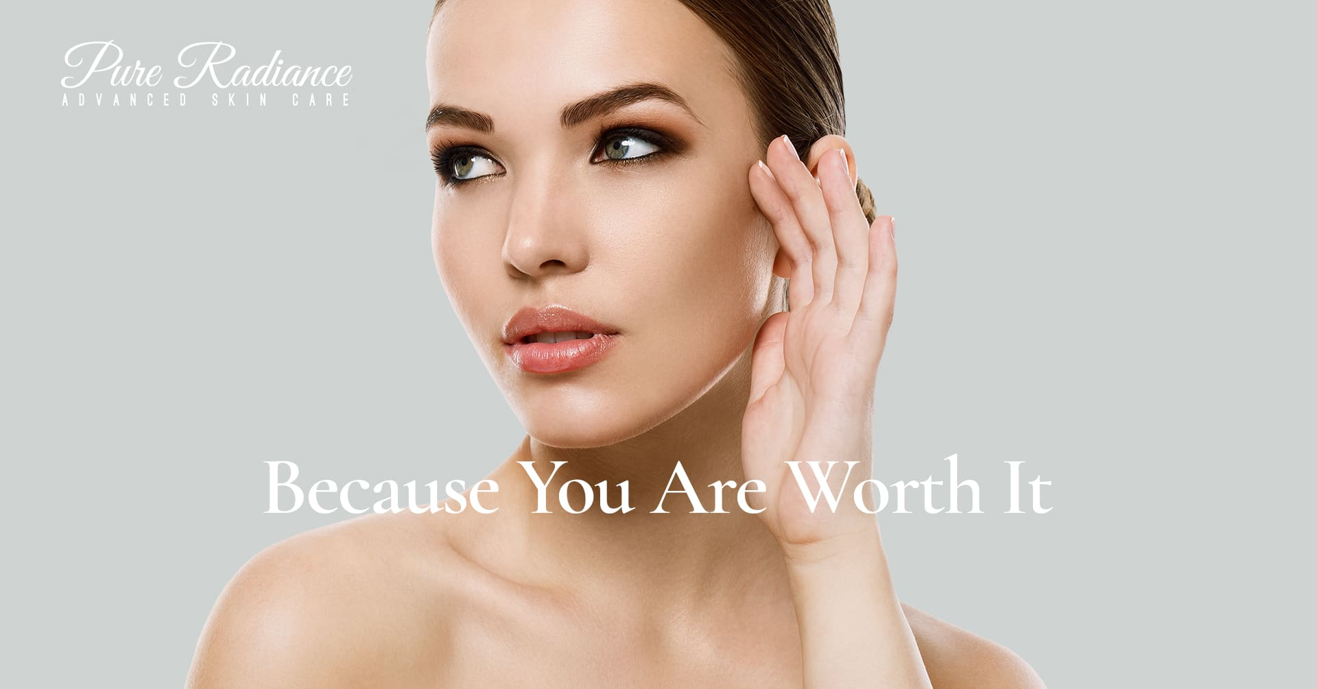 Before After Skin Care Treatment Albuquerque